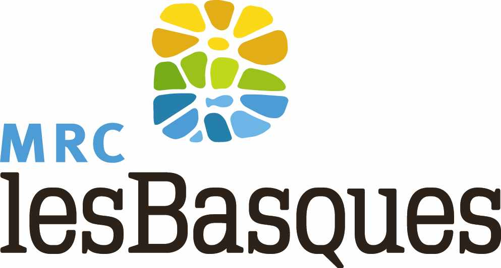 MRC_Basques_Logo