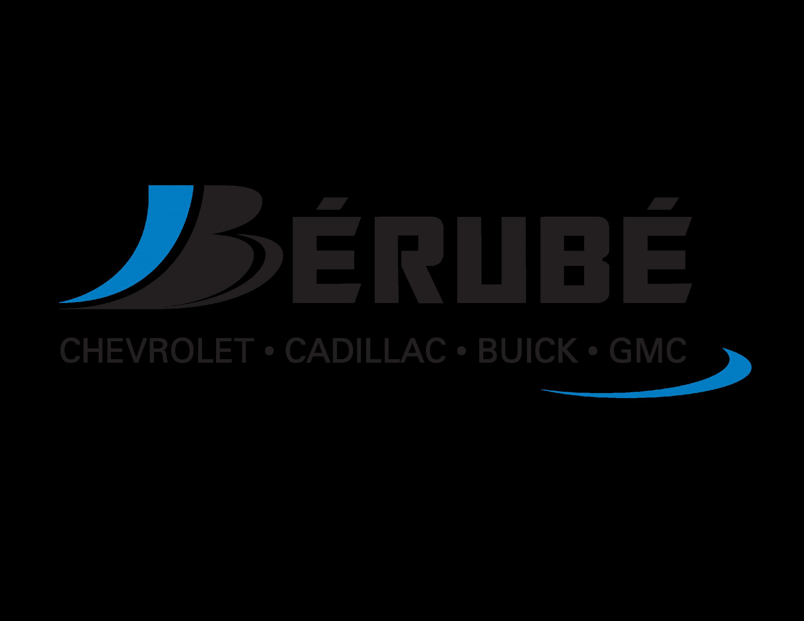 Service Bérubé_logo-01